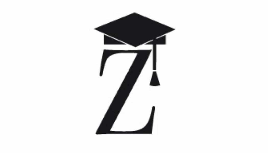 Езиков център ZARA school