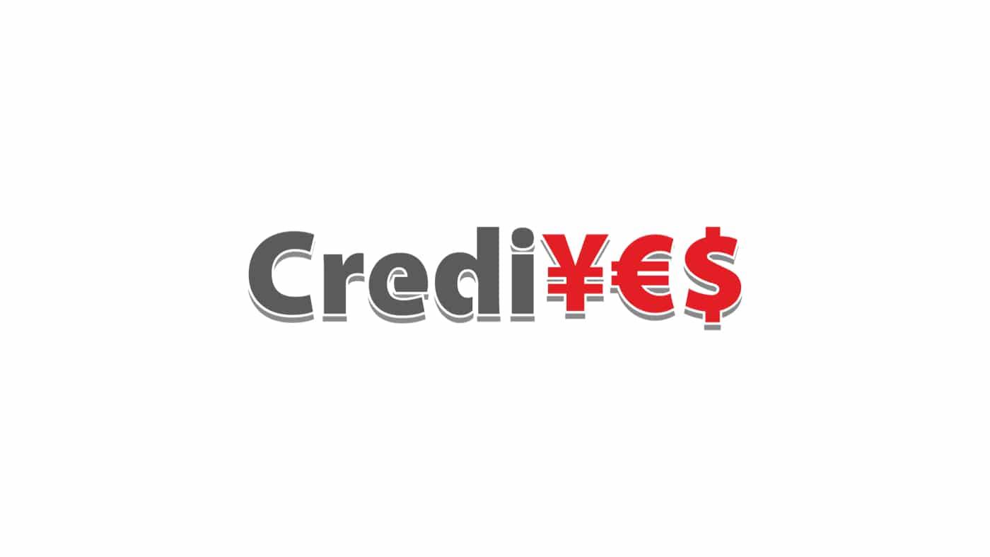 CrediYes publication