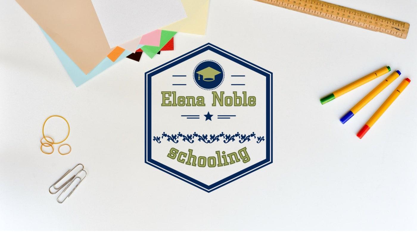 elenanobleschooling.org