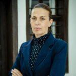 Веселина Петрова - teamTeachers
