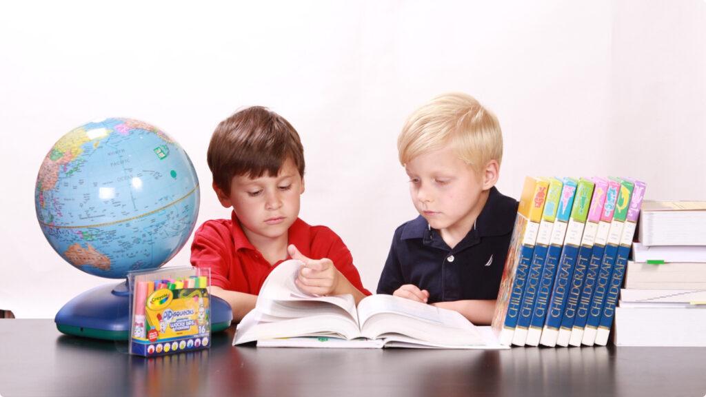 основно образование